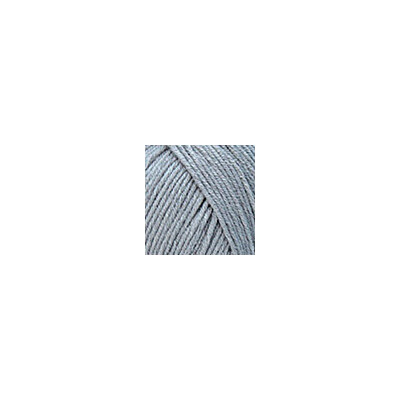 NAKO DENIM 11581 GREY