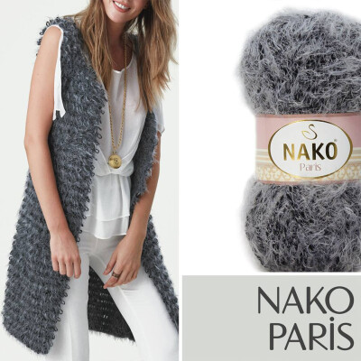 NAKO PARIS