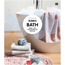 Rico Creative BUBBLE BATH Anleitungsheft