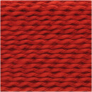 RICO CREATIVE SO COOL + SO SOFT COTTON CHUNKY ROT
