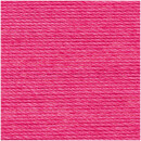 RICO ESSENTIALS CROCHET PINK